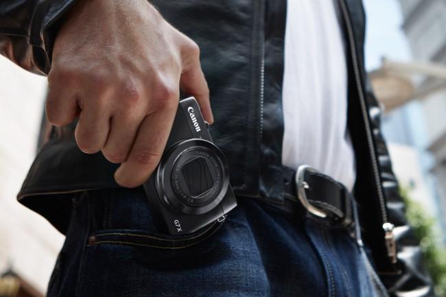 Canon PowerShot G7 X-05