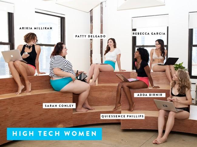 Dear Kate-underwear-tech-female-bosses-03
