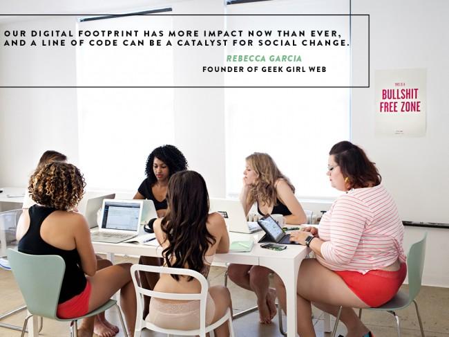 Dear Kate-underwear-tech-female-bosses-04