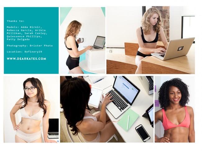 Dear Kate-underwear-tech-female-bosses-09