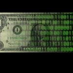 Ecuador sắp phát hành đồng tiền số