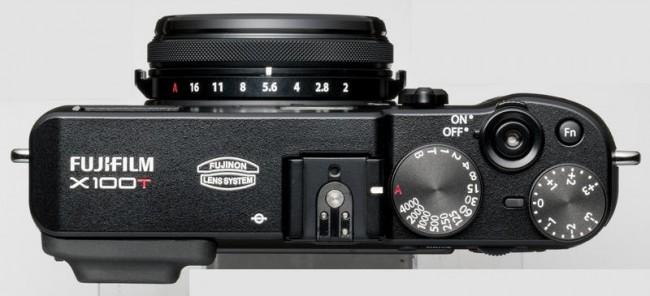 Fuji-X100T-03