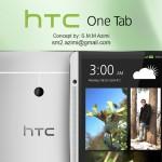 Phải chăng HTC sẽ trở lại thị trường tablet với Google Nexus 9?