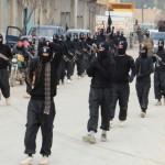 Nhà nước Hồi giáo IS: kẻ thù chung của thế giới