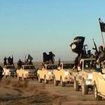 Những bóng cờ đen thánh chiến Hồi giáo lởn vởn ở Nam Á