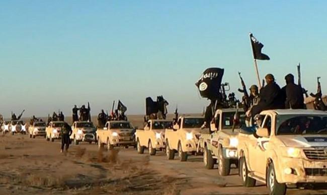 ISIS-militants-2