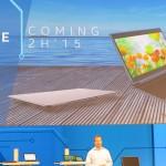 Intel IDF 2014: Vi kiến trúc CPU Intel sau Broadwell sẽ là Skylake
