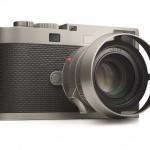 Leica M Edition 60 Special Edition, chiếc máy ảnh số không màn hình, giá 20.000 USD