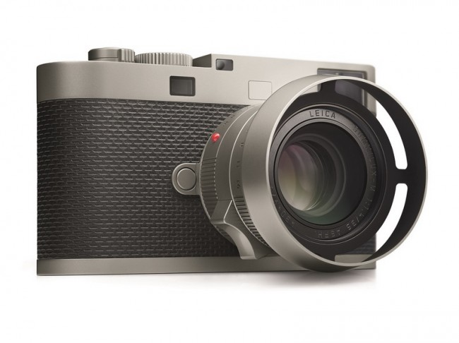 Leica-M-Edition-60_1_resize