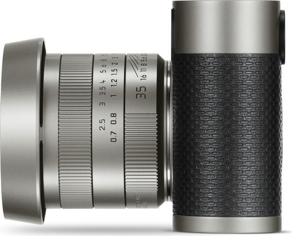 Leica-M-Edition-60_left-side-600