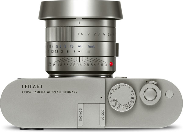 Leica-M-Edition-60_top-600