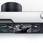 Chiếc vỏ Relonch Camera biến iPhone thành máy ảnh số