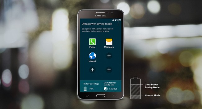 Samsung-Galaxy-Mega-2-2
