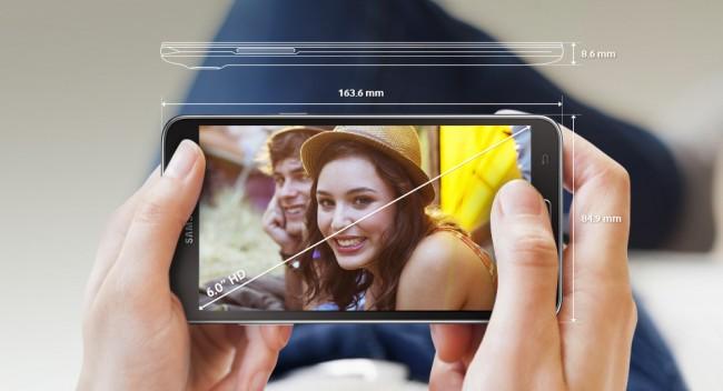 Samsung-Galaxy-Mega-2-3
