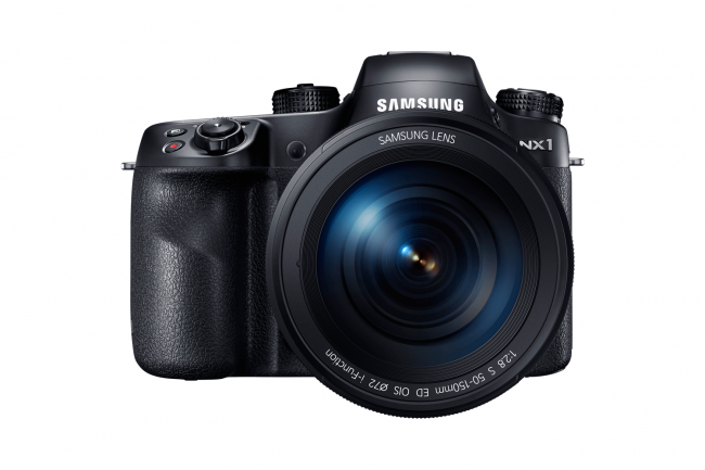 Samsung NX1 Smart Camera-02