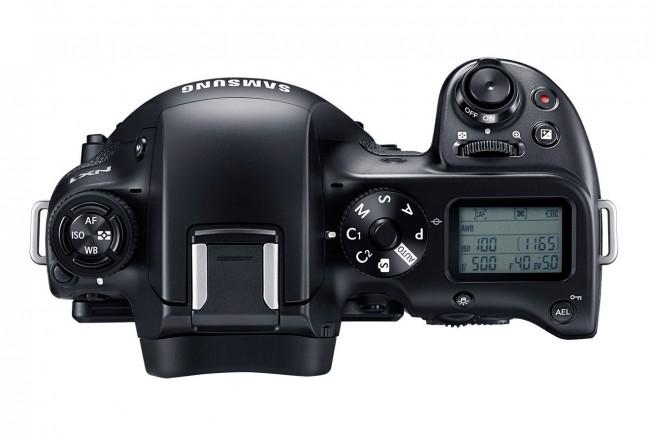 Samsung NX1 Smart Camera-03