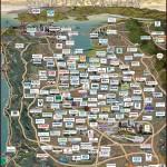 Cuộc chiến tài năng ở Thung lũng công nghệ Silicon Valley