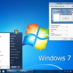 Windows 7 bắt đầu vào quá trình nghỉ hưu từ ngày 31-10-2014