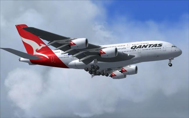 airbus-380-qantas