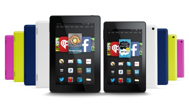amazon-fire-tablet-hd6-hd7