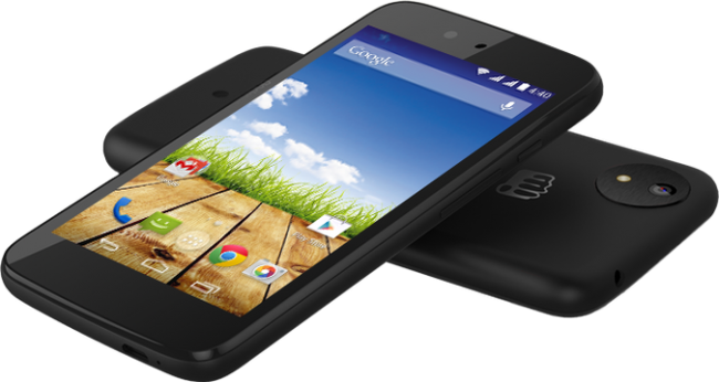 android-phone-A1