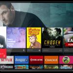 ASUS Nexus Player mở đầu cho Android TV