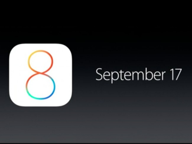 apple-ios-8