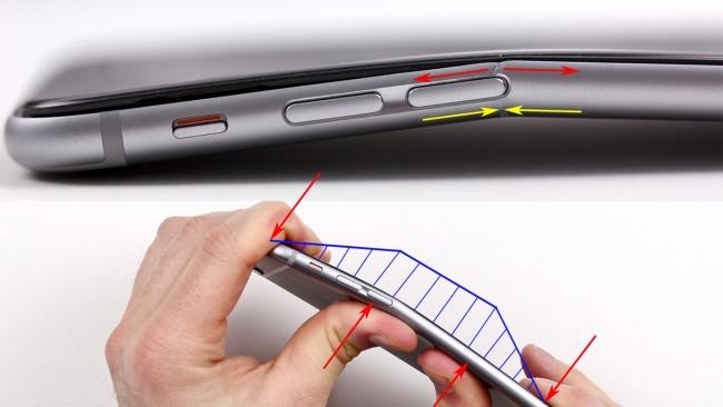 apple-iphone-6plus-bend-01
