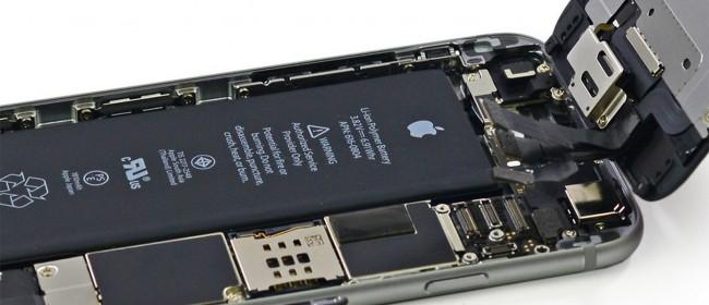 apple-iphone-6plus-bend-02