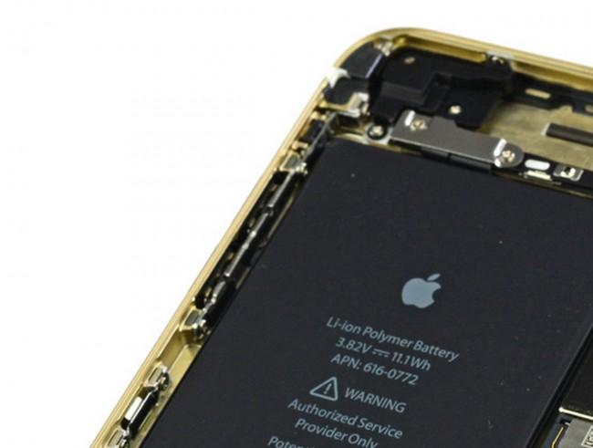 apple-iphone-6plus-bend-03