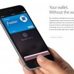 Apple đưa ra nền tảng thanh toán di động mới Apple Pay