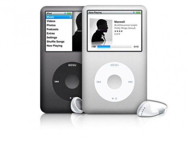 apple_ipod_classic_160gb