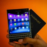 Phải chăng BlackBerry đã tới nước cờ tàn?