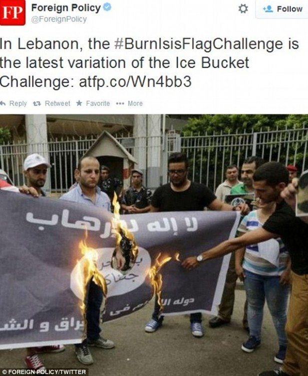 burn-is-flags-challenge-02