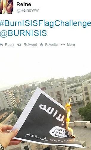 burn-is-flags-challenge-07