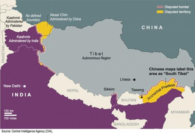 china-india-map-2