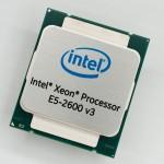 IDF 2014: Bộ vi xử lý Intel Xeon 18 nhân mới tăng hiệu năng cho các trung tâm dữ liệu
