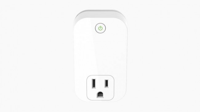 dlink-smart-outlet-01