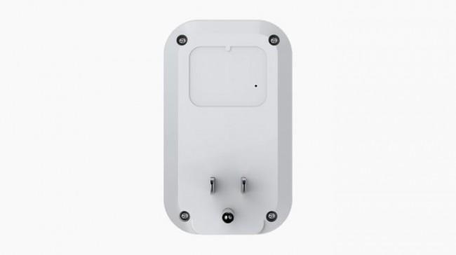 dlink-smart-outlet-02