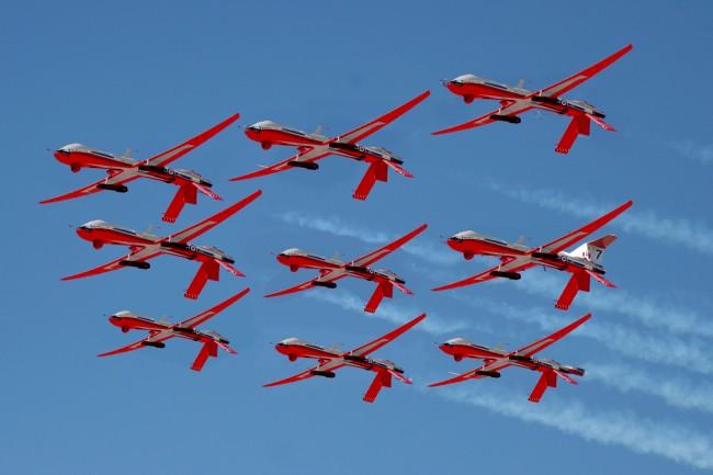 drone-squadron