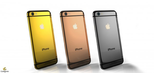 goldgenie-iphone-6-elite-01