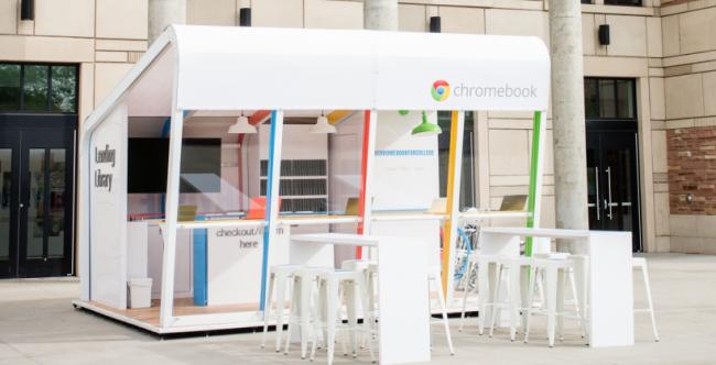 google-chromebook-kiosk