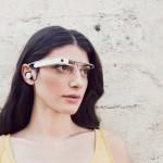 Kính thông minh Google Glass bắt đầu được bán rộng rãi ở Mỹ