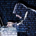 Tin tặc Nga sử dụng mạng máy tính thuê để xâm nhập ngân hàng lớn nhất của Mỹ