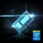 Intel ra mắt bộ vi xử lý Core M công nghệ 14nm không cần quạt