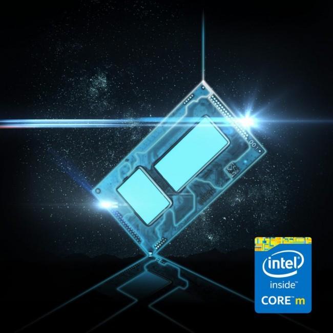intel-core-m