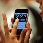 Nếu muốn bán iPhone 5s thì hãy mau tay lên….