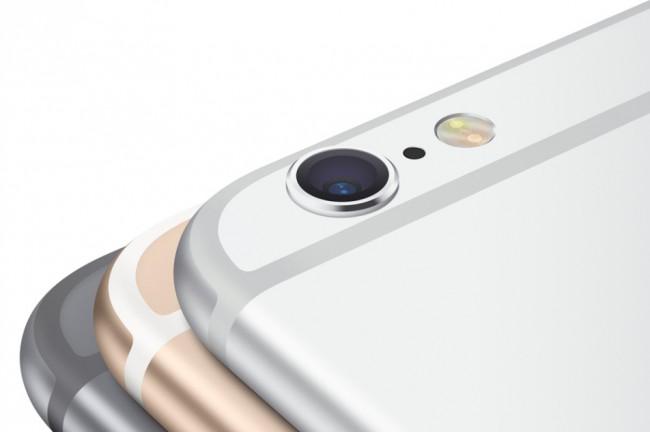 iphone-6-93