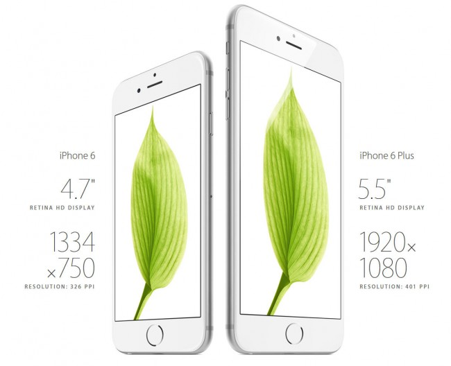 iphone-6-and-6-plus-2