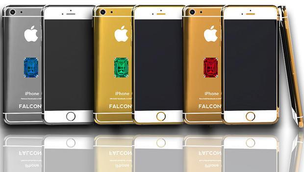 iphone-6-diamond-01